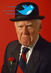 old-man-twitter
