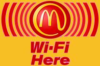 mcd-wifi